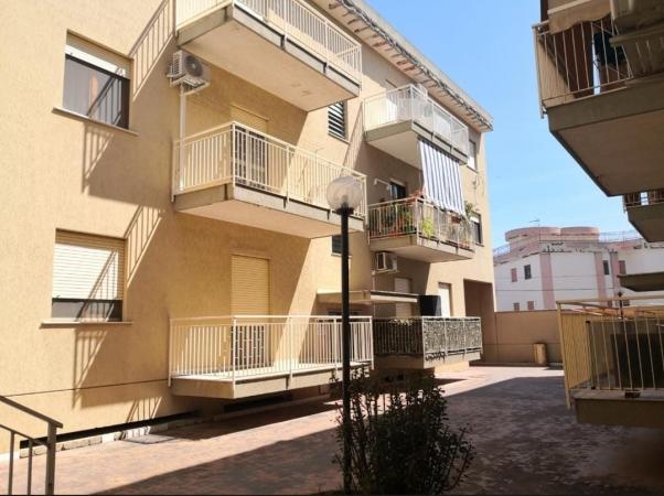 Appartamento in Vendita Appartamenti