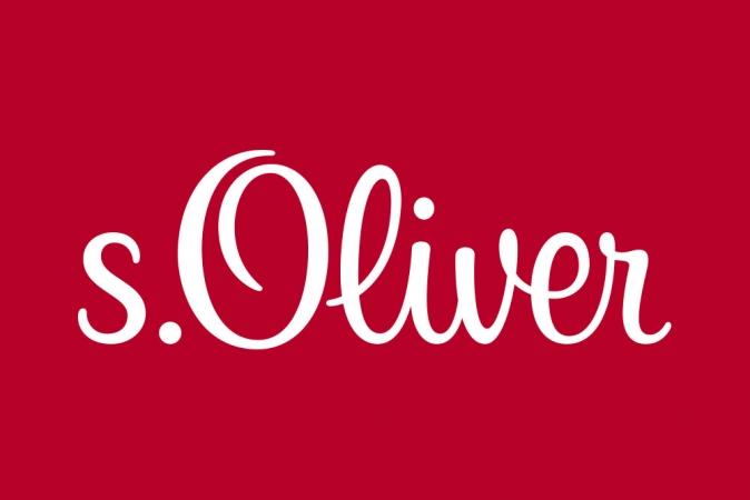 ABBIGLIAMENTO STOCK NUOVO S.OLIVER Abbigliamento e Accessori