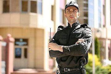 Sicurezza&Vigilanza
