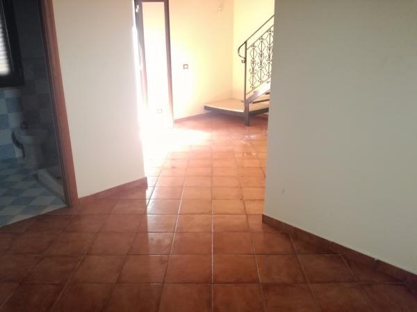 Loft Palazzo Reale / Cattedrale Appartamenti