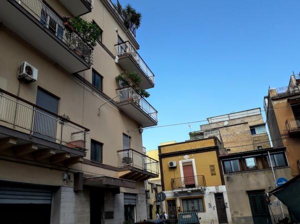 Prestigioso esavani zona strasburgo Appartamenti