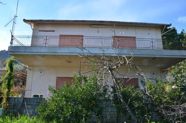 Villa due appartamenti indipendenti Appartamenti