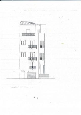 1000 mq al Capo , 14 unità E Appartamenti