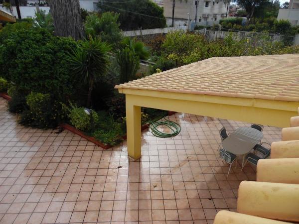 villa sul mare /Spiaggia Mazara del Vallo Appartamenti