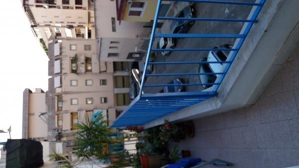 Quattro vani totalmente ristrutturato Dante Appartamenti