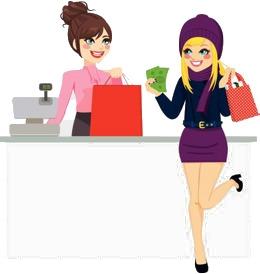Accoglienza alla clientela Offerte di Lavoro
