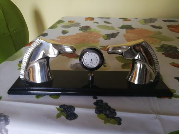 Vintage orologio Arredamento Casalinghi