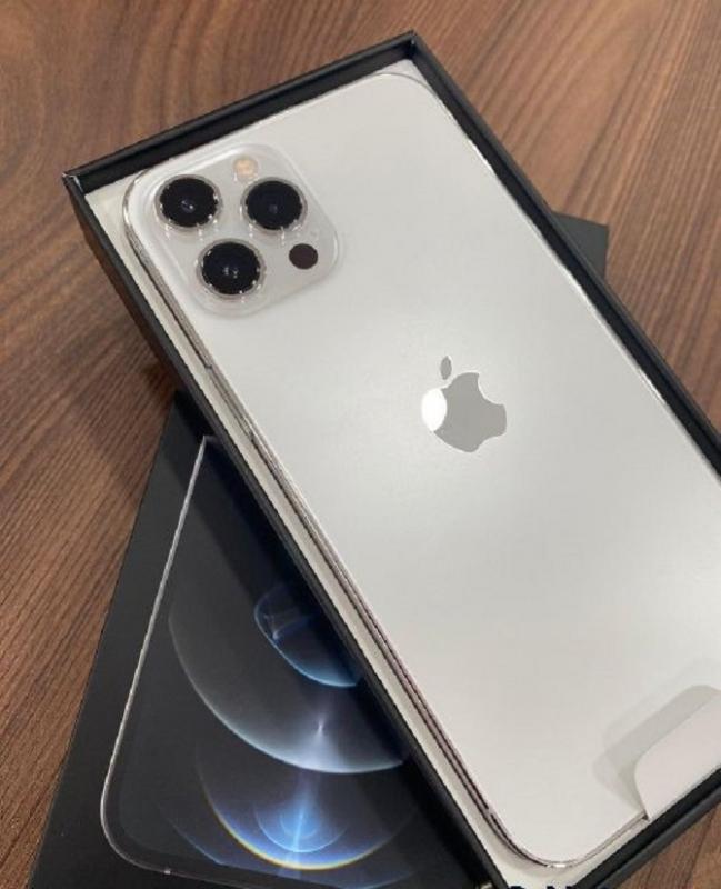 Originali Apple iPhone 12 Pro