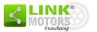 LinkMotors