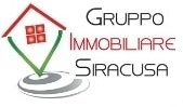 Gruppoimmobilire.it