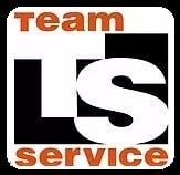 Team Service Academy