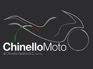 Chinello Moto