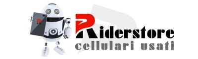 Rider Store