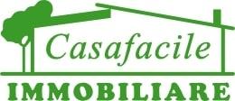 Casa Facile Immobiliare