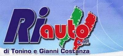 Riauto Villafrati