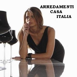 Arredamenti Casa Italia