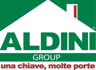 Aldini Group