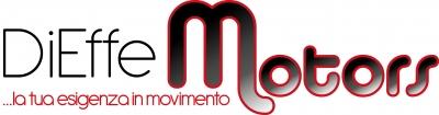 DiEffe Motors di Dallafiore Angelo Giacomo