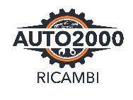 Auto Demolizioni 2000